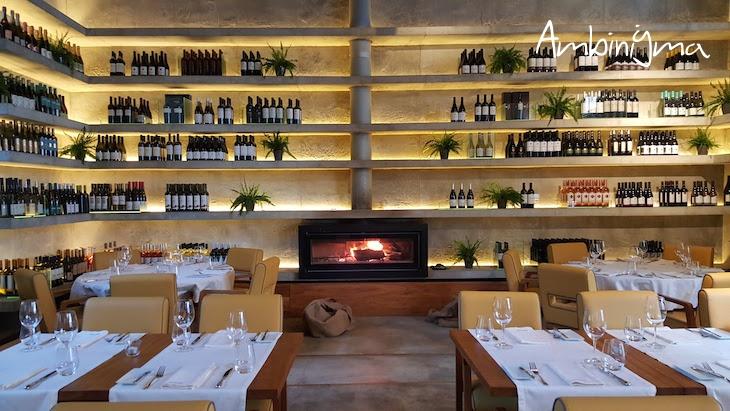 lareiras Restaurante_Oficina_Viaje_Comigo_1